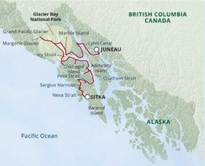 AK-northern-passages-glacier-bay-map-hires