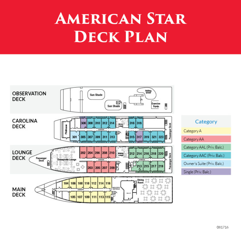 ACL_American_Star_Deck_Plans_0817164