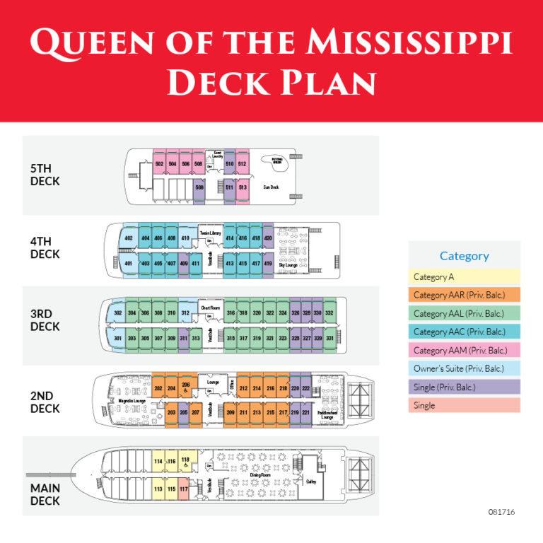 ACL_QoM_Deck_Plans_081716