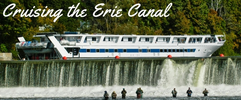 Cruise From Chicago To Nyc 15 Nights Usa River Cruises