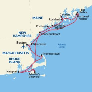 grand-new-england-cruise-map-2017