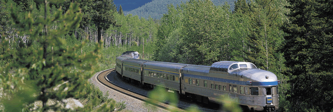 canadianpanorama_itinerary_header