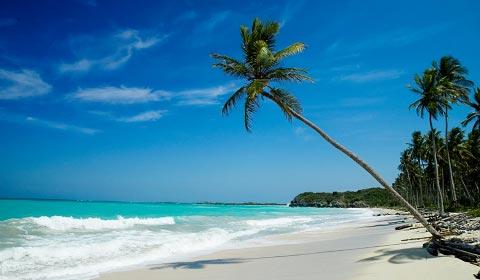 Small Ship Caribbean Cruises Usa River Cruises Official Site