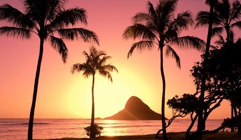 hawaii-small