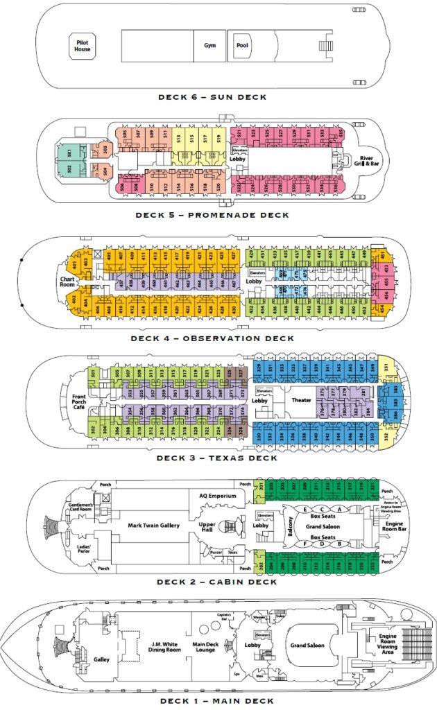 2017-deck-plan