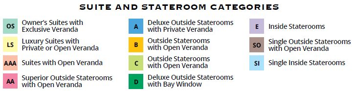 2017-stateroom-categories