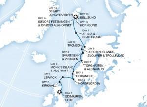 gadv-norweigan-bears-map