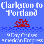 AQ Featured Image Clarkston-PDX 9D (3)