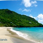Jewels of the Windward Islands