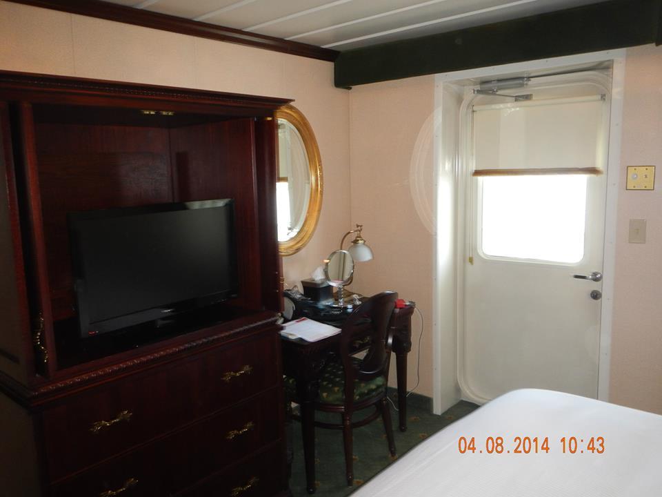Empress Suite 2