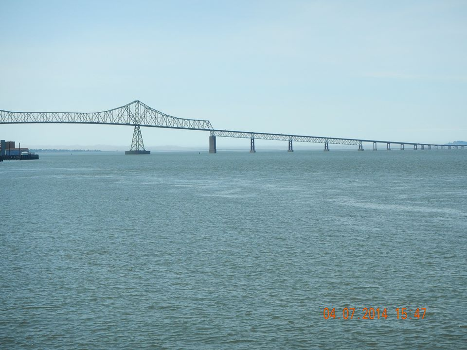 Empress_bridge of Astoria