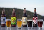 beer_theme_rev