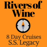 Rivers of Wine Columbia River Cruise