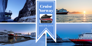 Cruise Norway with USA River Cruises 800-578-1479