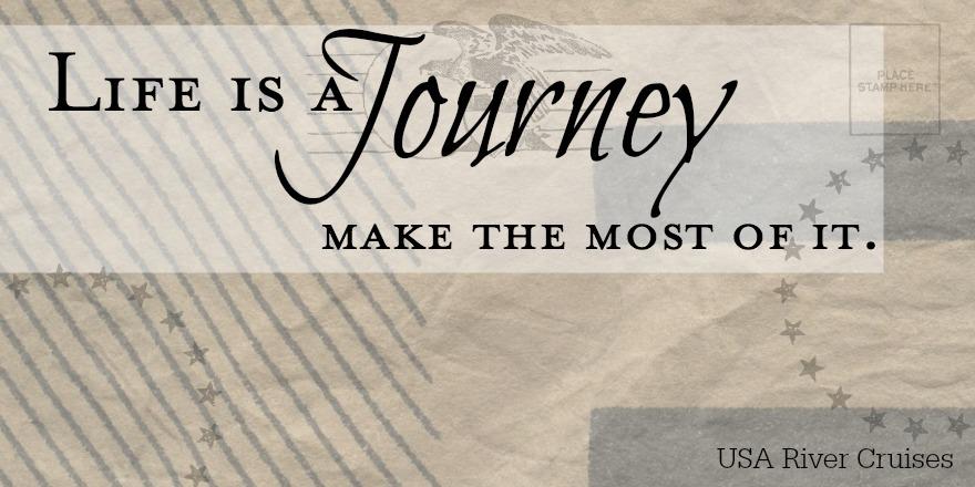 life_journey