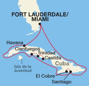 CUBA_CULTURAL_VOYAGE_MAP_042417_CUBA