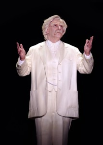 Ken_Richters_as_Mark_Twain