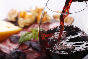 wine-glass-food