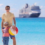 FACT: Cruises with kids doubles the fun!