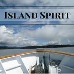Island Spirit Featured Image