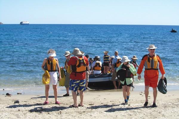 beaches-panama-costa-rica-by-skiff-un-cruise