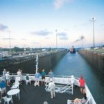 Unveiled Wonders: Costa Rica & Panama Canal