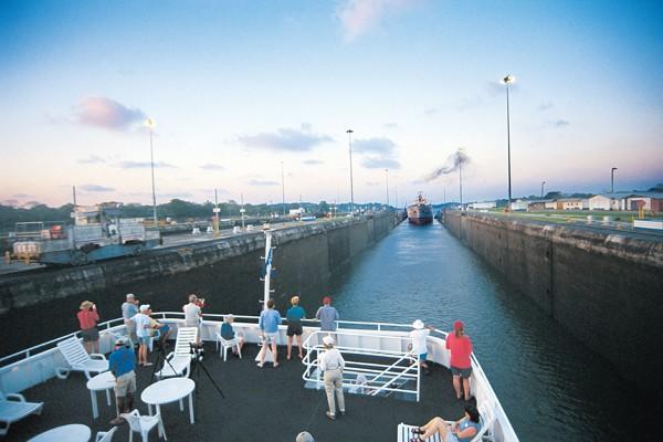 panamacanal-un-cruise