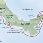 Ultimate Costa Rica & Panama