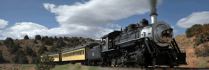 great-western-explorer-travel-by-train