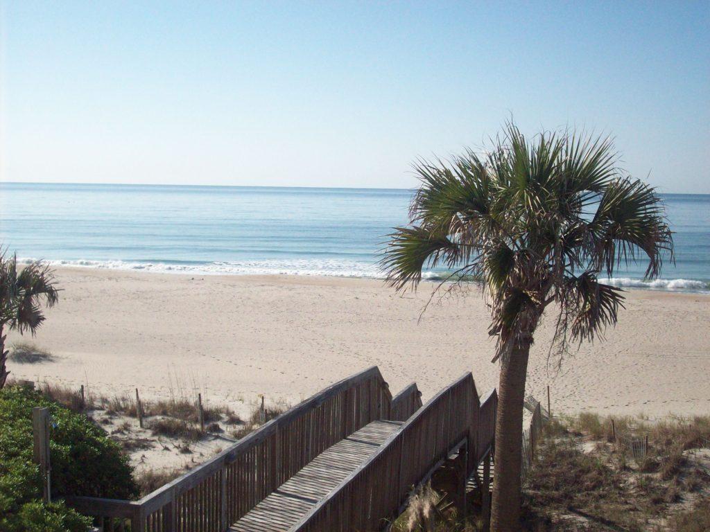 Ocean_isle_Beach (1)