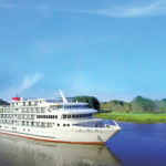 American Revolution & Chesapeake Bay Cruise