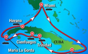 Victory-Cruise-Lines-cuba