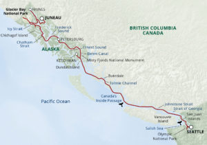 AK-alaskas-inside-passage-san-juans-cruise-map-hires_rev