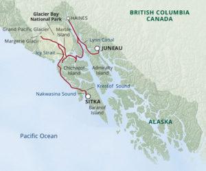 AK-whales-wildlife-glaciers-map