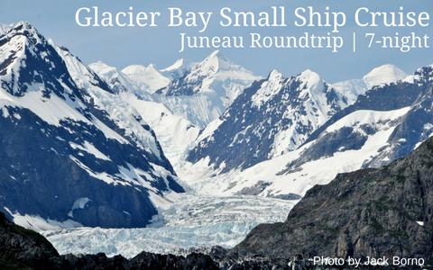Glacier bay small ship cruise webpage pic (1)