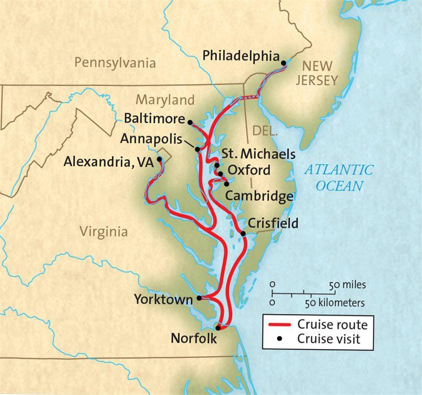 2019-historic-chesapeake-bay