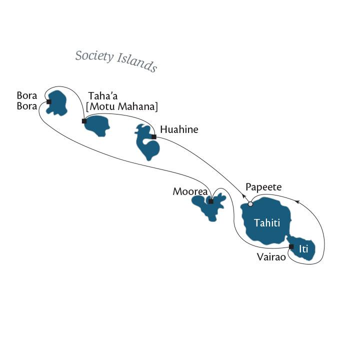 2019_7-nt_tahiti-iti