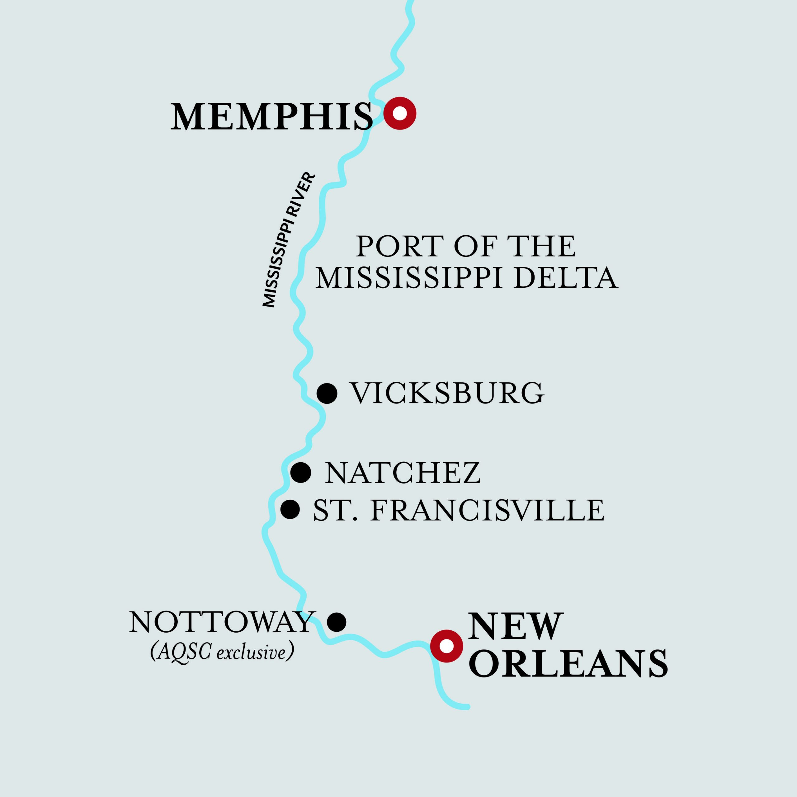 2021-aq_maps_nola-mem_9day