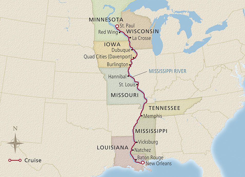 2022_americas_great_river_956x690_v2_tcm21-154283