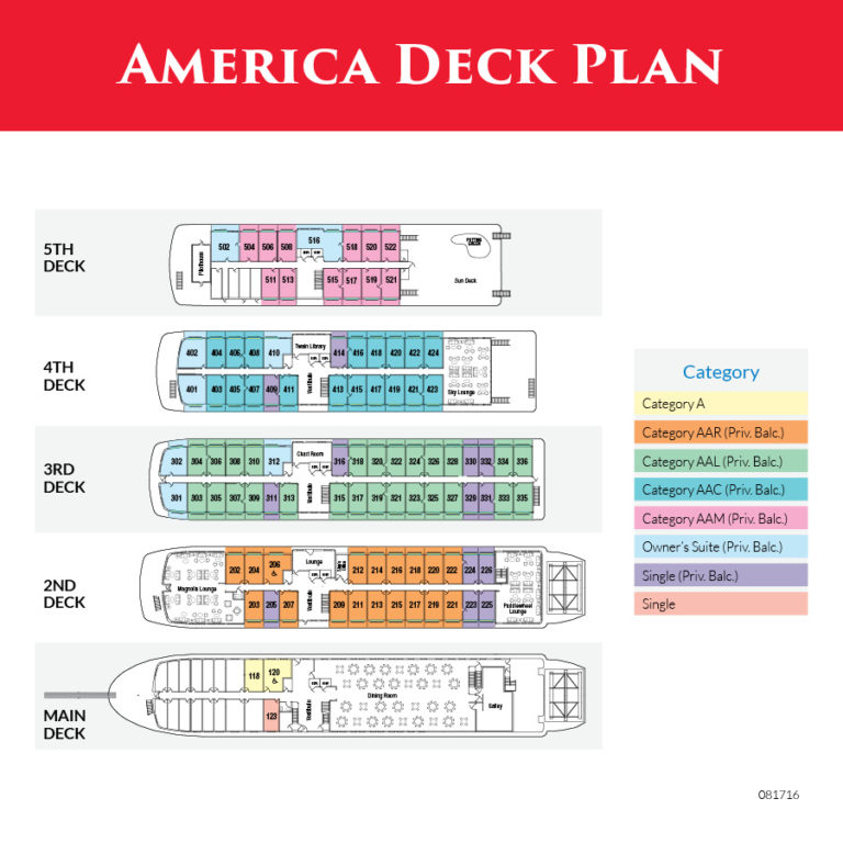 acl_america_deck_plans_081716-768×768