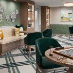 Midship Lounge