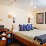 admiral_rooms.williams21
