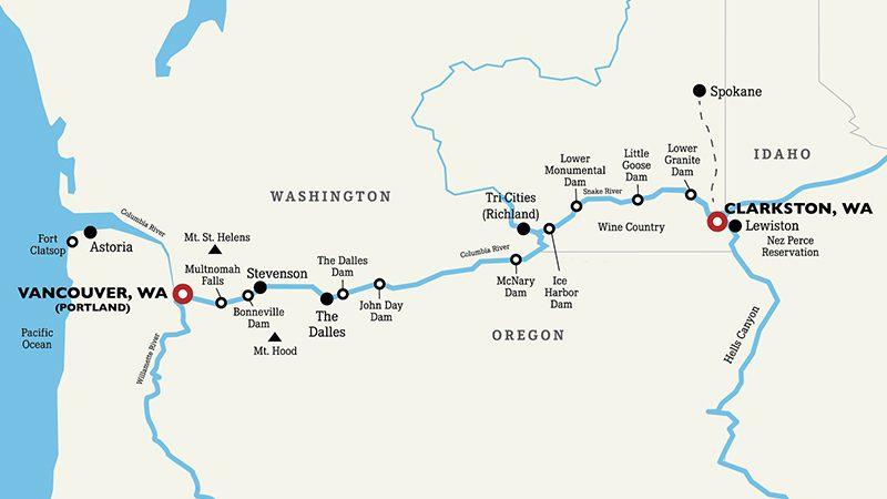 2015-AE-Map-2