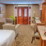 Luxury Suite American Queen