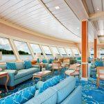 Chesapeake Lounge