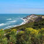 aquinnah-2383710_1920-marthas-vineyard