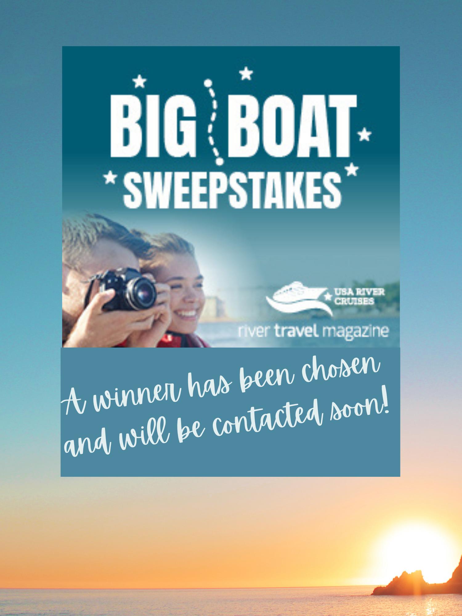 bigboatsweeps