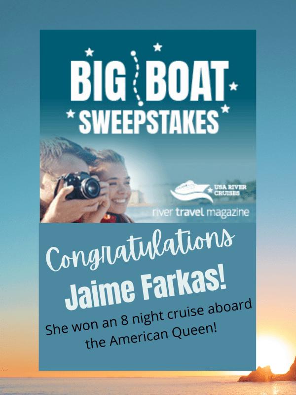 bigboatsweepswinner