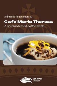 cafemariatheresa