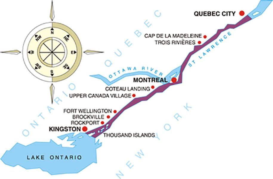 canadian-connection-map